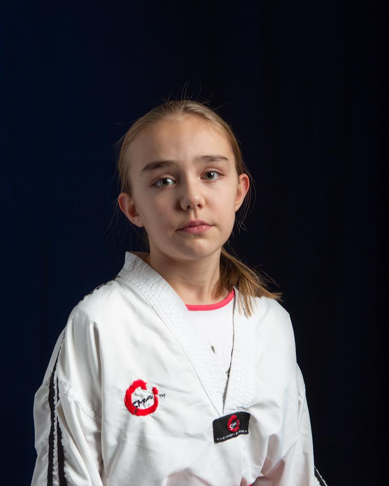 Jenny Vettenniemi