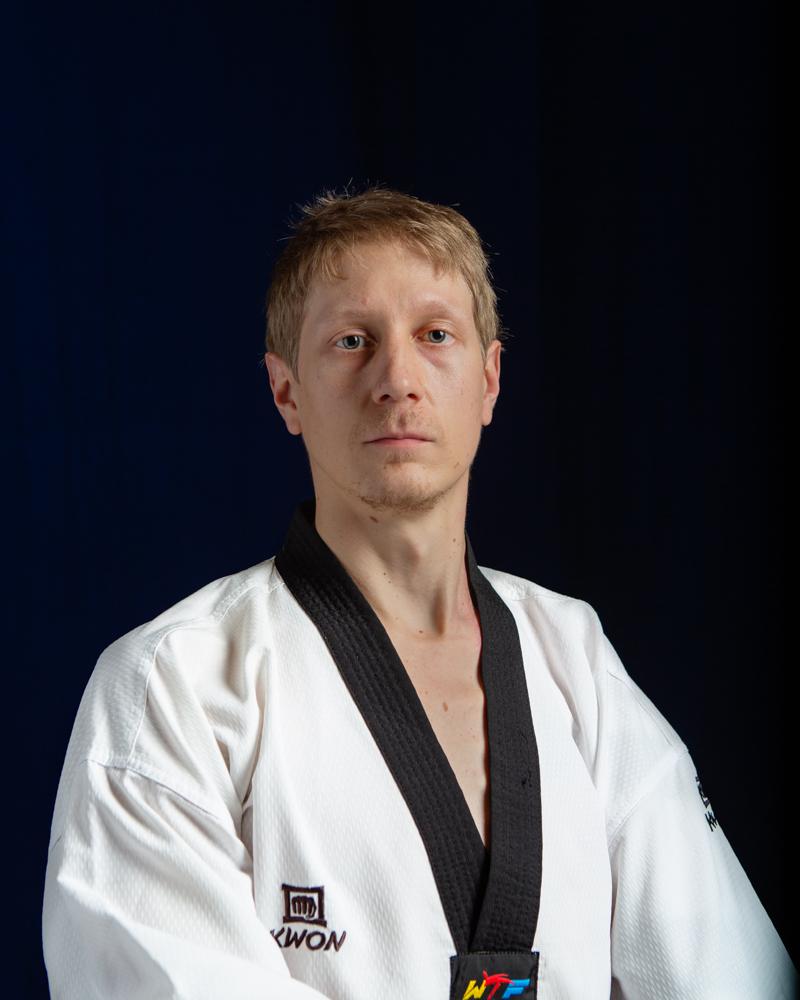 Matti Sairanen