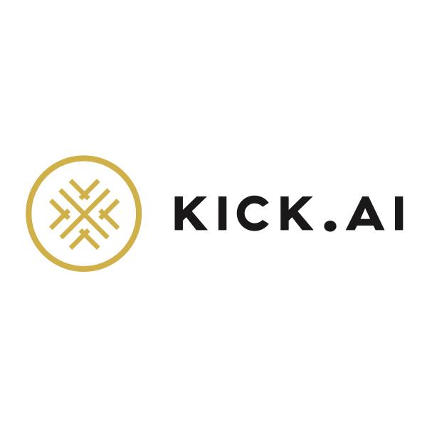 kick.ai