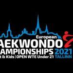 Jenny Vetteniemi edustaa Suomea ja taekwondourheilijoita kadettien EM-turnauksessa perjantaina 27.8.